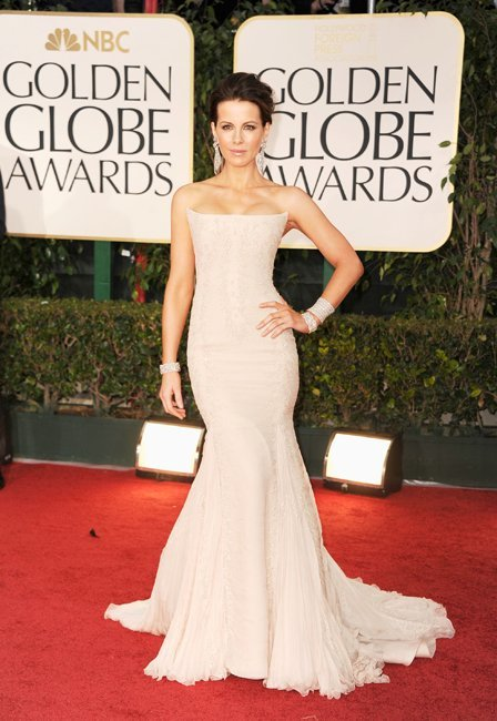kate-beckinsale-gg