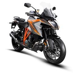 Foto 16 de 32 de la galería ktm-1290-super-duke-gt-2019-1 en Motorpasion Moto