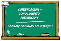 La gestión preventiva