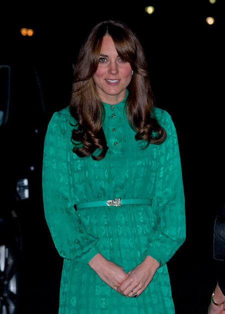 Kate-Middleton-nuevo-look