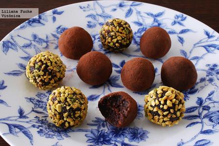 trufas-veganas-chocolate