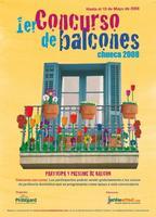 Aprende a decorar tu balcón: tiestos y huertos