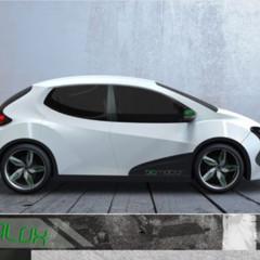 Foto 5 de 6 de la galería biomotion-alux-concept-un-nuevo-auto-mexicano-en-camino en Motorpasión México