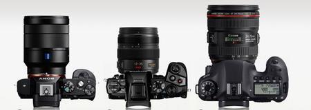 cámaras.jpg