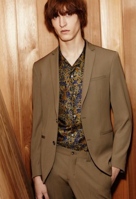 Zara Spring 2016 Menswear 003