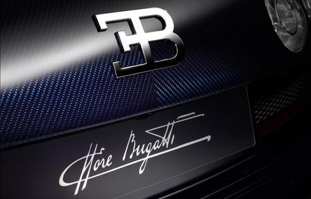 007_legend_ettore_bugatti_platinum_eb_logo.jpg