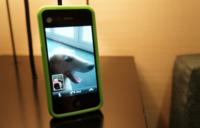 Las videollamadas vuelven a escena: comparamos los principales servicios del mercado