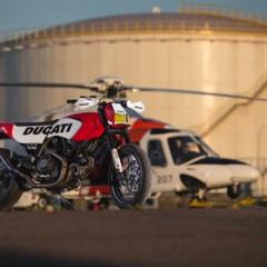 Foto 9 de 22 de la galería ducati-scrambler-russell-motorcycles en Motorpasion Moto
