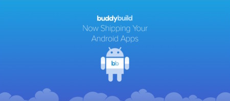 Integración continua en Android con BuddyBuild