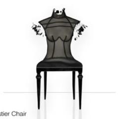 asientos-sensuales-con-respaldos-de-la-perla