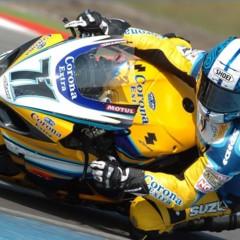Foto 6 de 6 de la galería assen-superbike en Motorpasion Moto