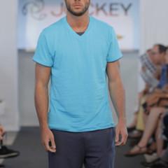 Foto 25 de 47 de la galería jockey-coleccion-primavera-verano-2015 en Trendencias Hombre