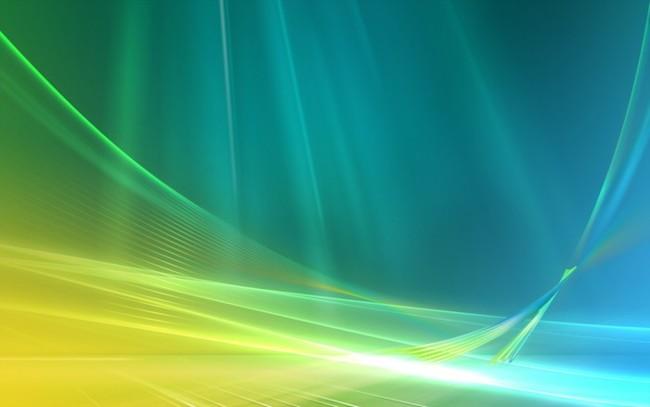 Conectividade Social e Sefip 8.4 no Windows 7 e Windows