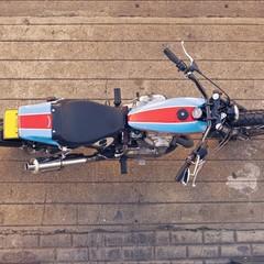 Foto 64 de 99 de la galería kawasaki-w800-deus-ex-machina en Motorpasion Moto