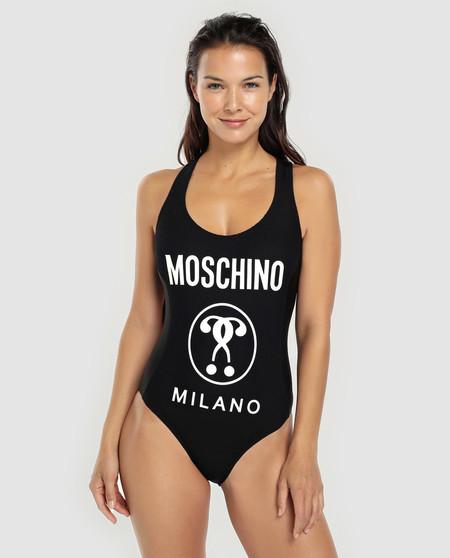 Bikini verano 2019