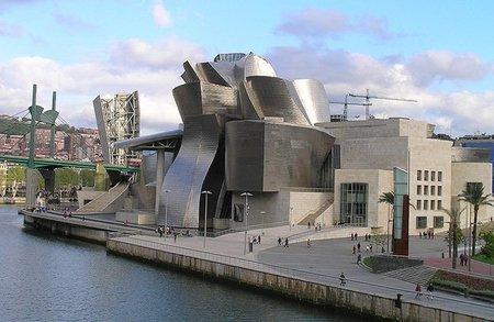 BilboCard, una tarjeta para ahorrar en Bilbao