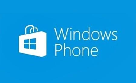 La tienda de aplicaciones de Windows Phone ya ha servido más de 3.000 millones de apps