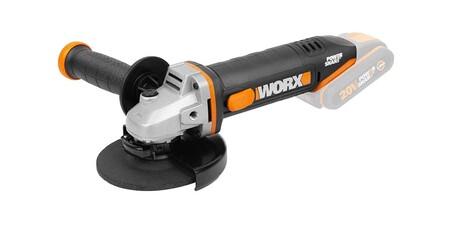 Worx Wx803 9