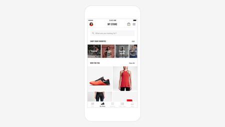 Nike12
