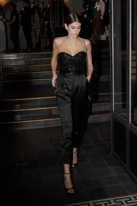 Fiesta Fundacion Vogue Paris 04