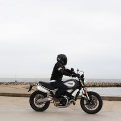 Foto 25 de 35 de la galería ducati-scrambler-1100-2018-prueba en Motorpasion Moto