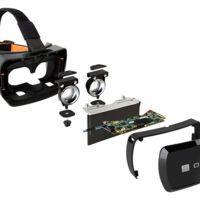 OSVR, el SDK con el que crear contenido universal para realidad virtual es (casi) un juego de niños