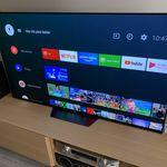 ¿Esperas Android Oreo para tu televisor Sony? Puedes sentarte a esperar puesto que Sony ha suspendido la actualización vía OTA