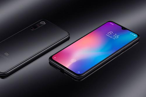 Ofertas Xiaomi: Mi9 SE, Mi Robot Vacuum y Redmi Note 7 a mejor precio