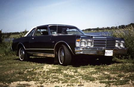 Chrysler_Lebaron_01