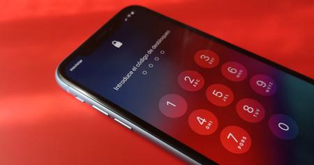 Cómo poner contraseña a una app en tu teléfono