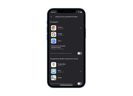 Apps Copia