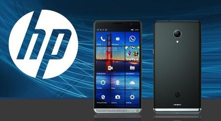 HP Elite X3, un phablet todo en uno con Windows 10, por 468 euros y envío gratis