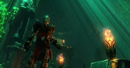 Underworld Ascendant 02