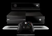 Microsoft y el gran desastre de la Xbox One