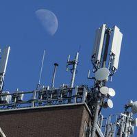 Francia limita el peso de Huawei en su infraestructura 5G y la bloqueará en 2028, según Reuters