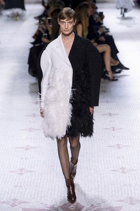 Givenchy Hc F19 012