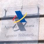 Nuevo servicio de suscripción de avisos de notificaciones de la Agencia Tributaria