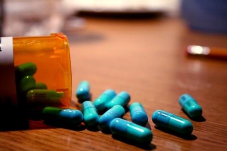 Placeboma: cuando los genes nos predisponen al efecto placebo