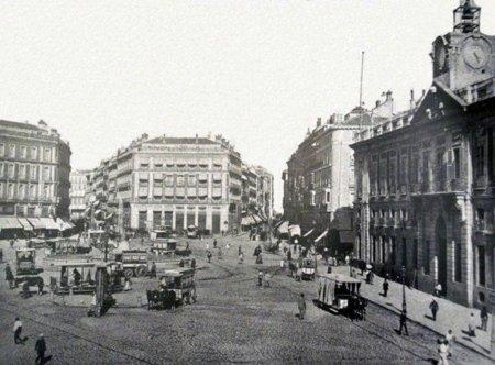 Se aprueba la licencia comercial del edificio de Tío Pepe, avanzan los pasos para la Apple Store del centro de Madrid