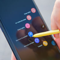 El Samsung Galaxy Note 10 tendrá conectividad 5G, según Verizon