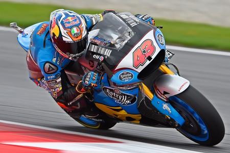 Jack Miller se reincorpora en Motegi a la parrilla de MotoGP