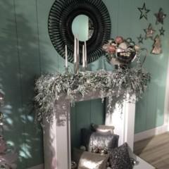 Foto 27 de 57 de la galería ya-es-navidad-en-el-corte-ingles-ideas-para-conseguir-una-decoracion-magica en Trendencias Lifestyle