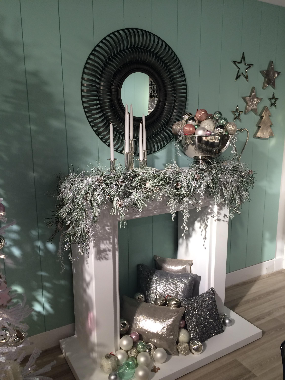 Foto de Ya es Navidad en el Corte Inglés: ideas para conseguir una decoración mágica (27/57)