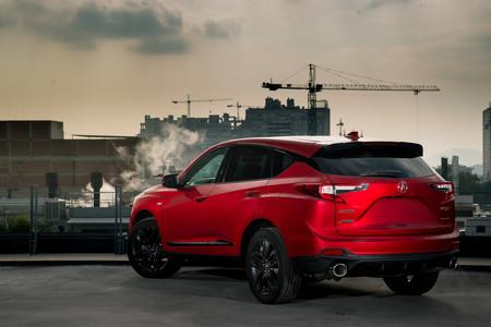 Acura Rdx 2019 4