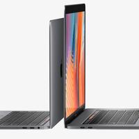 Nuevo MacBook Pro 2016, estos son sus precios en México