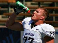 Lo que debe tener una buena bebida deportiva