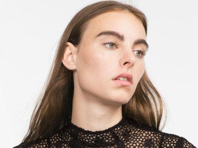 Las 17 prendas de Zara que desearás comprar en rebajas