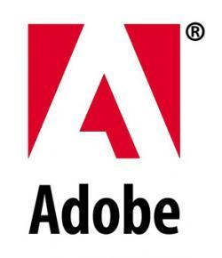 Adobe Camera raw 4.2 y Lightroom 1.2