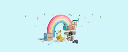 Aquí tienes las mejores ofertas del Amazon Prime Day en videojuegos