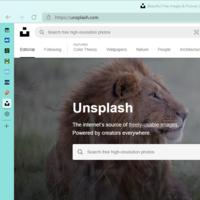 Cómo configurar Google Chrome y Microsoft Edge para aprovechar al máximo el espacio de tu pantalla y ser más productivo